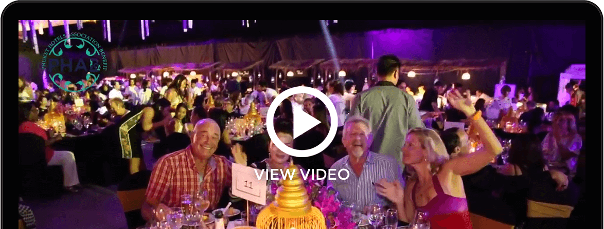 Event Video